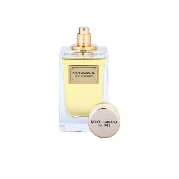 DG-velvet_Mimosa-Bloom-spray-50ml