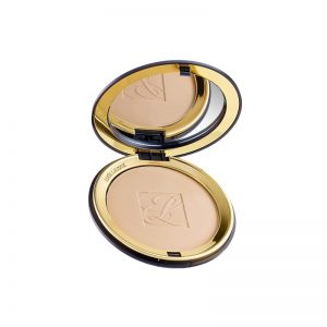 Estée-Lauder-br-Double-Matte-Oil-Control-Pressed-light-medium