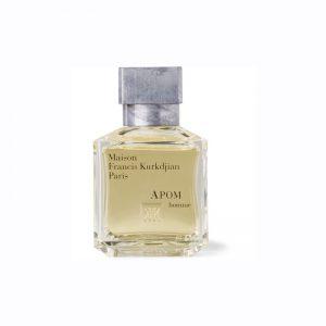 Francis-Kurkdjian-APOM-Homme-Eau-de-Toilette-spray-70ml