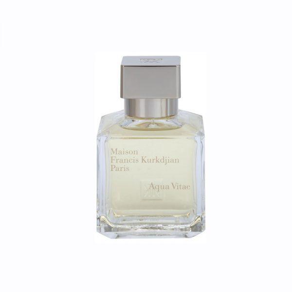 Francis-Kurkdjian-Aqua-Vitae-Eau-de-Toilette-spray-70ml