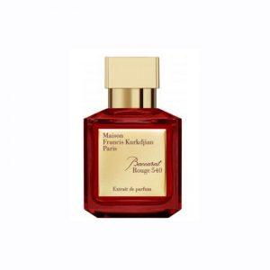 Francis-Kurkdjian-Baccarat-Rouge-540-Extrait-de-Parfum-spray-70ml