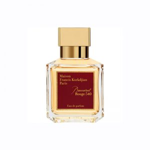 Francis-Kurkdjian-Baccarat-Rouge-540-edp-spray-70ml