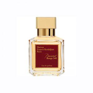 Francis-Kurkdjian-Baccarat-Rouge-540-edp-spray-70ml