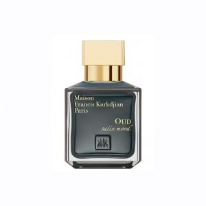 Francis-Kurkdjian-Oud-Satin-Mood-edp-spray-70ml