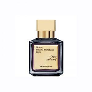 Francis-Kurkdjian-Oud-Silk-Mood-Extrait-de-Parfum-spray-70ml