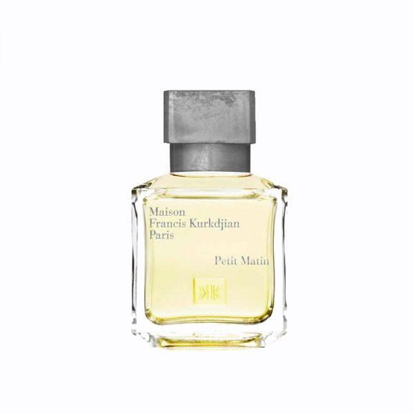 Francis-Kurkdjian-Petit-Matin-edp-spray-70ml