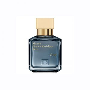 Francis-Kurkdjian-oud-Edp-spray-70ml