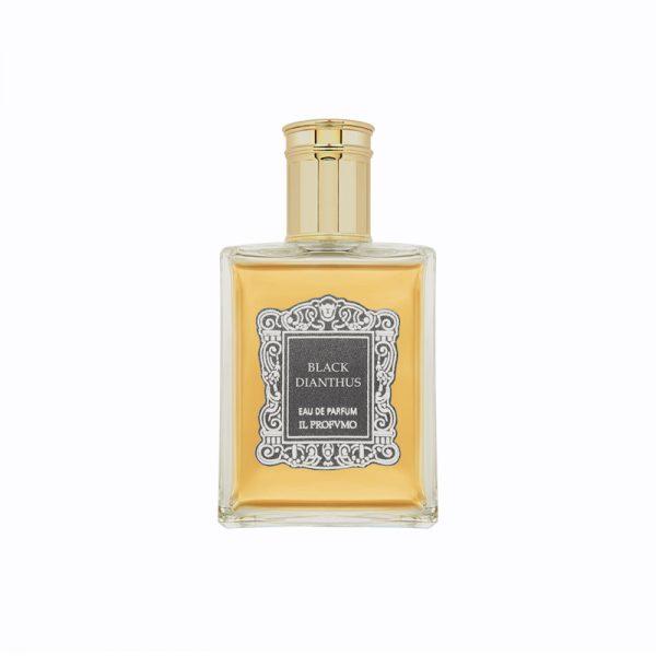 Il-Profvmo-Osmo-Parfums-Black-Dianthus-Eau-de-Parfum-spray-50ml