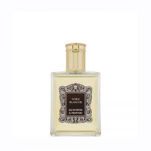 Il-Profvmo-Voile-Blanche-Eau-de-Parfum-spray-100ml