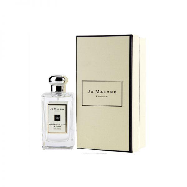 Jo Malone - Nectarine Blossom & Honey- conf -100ml