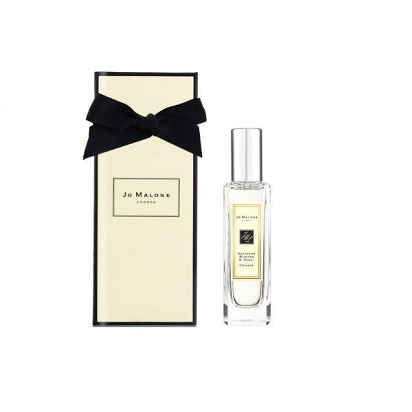 Jo Malone - Nectarine Blossom & Honey- conf-30ml