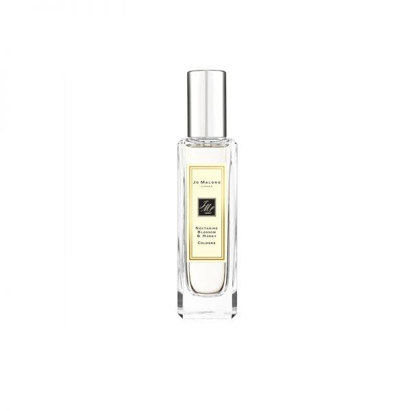 Jo Malone - Nectarine Blossom & Honey- spray-30ml