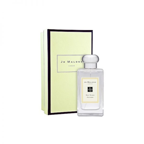 Jo Malone -Red Roses- conf-100ml