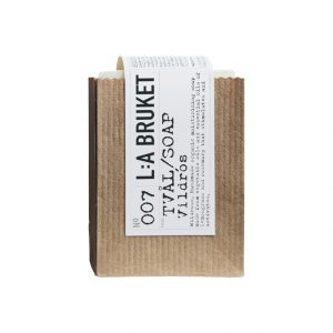 La-Bruket-Seifen-Nr-007-Bar-Soap-Wild-Rose-58926