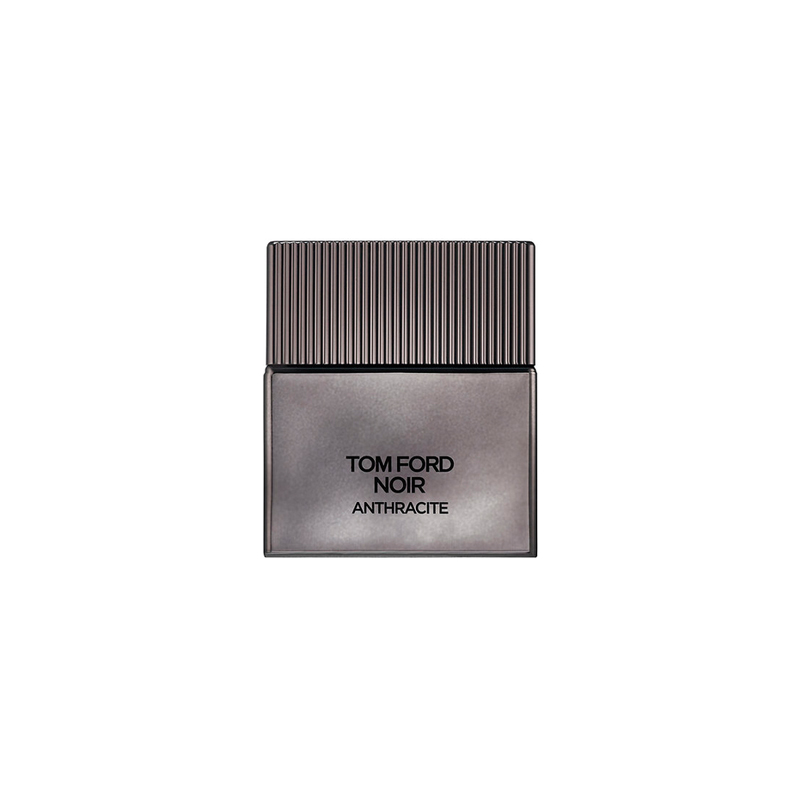 a32b024968 Tom Ford   Noir Anthracite Eau de Parfum – Urbani Store