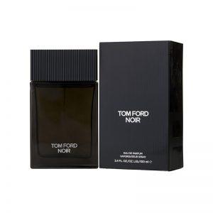 Tom-Ford-Noir-Eau-de-Parfum-conf-100-ml