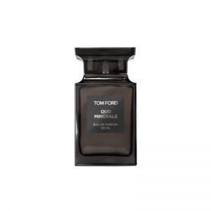 Tom-Ford-Oud-Mineral-Eau-de-Parfum-spray-100-ml