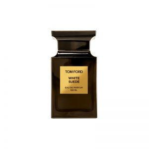 Tom-Ford-White-Suede-eau-de-Parfum-spray-50-ml