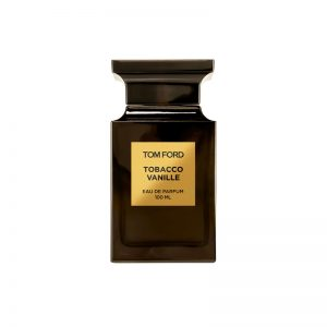 Tom-Ford-tobaccovanille_100ml-spray-conf