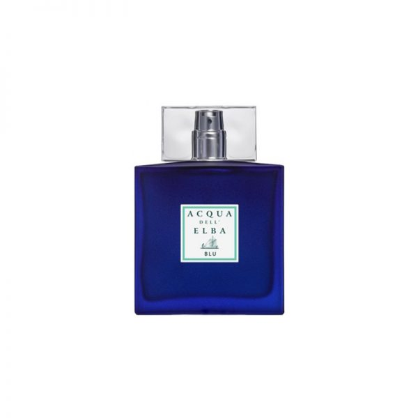 acqua-dell-elba-blu-uomo-eau-de-parfum-spray-50ml