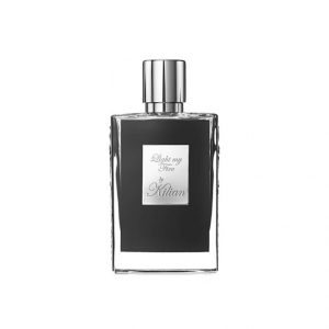 kilian - Light My Fire -edp -conf -50 ml