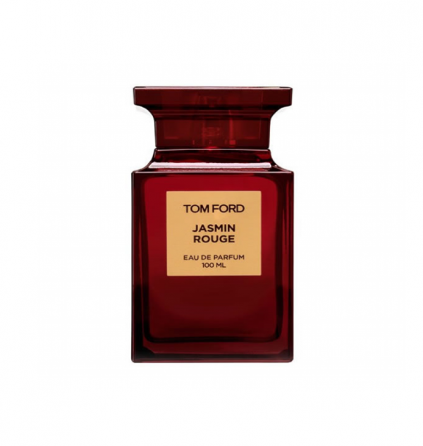 tom ford jasmine rouge 100 ml
