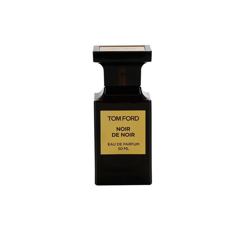 47f3e300a0 Tom Ford | Noir De Noir Eau de Parfum – Urbani Store