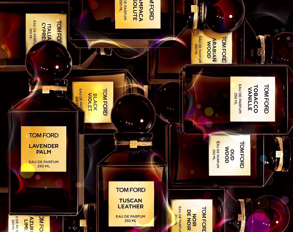 tom_ford_-Private_Blend_Collection