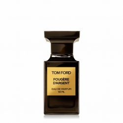 tOM FORD FOUGERE
