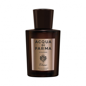 Acqua-di-Parma-Colonia-Ebano-Eau-de-Cologne-Spray-Concentree-65569
