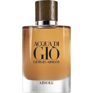 Armani-Acqua-di-Gio-Homme-Absolu