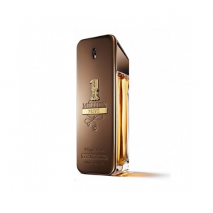 Paco rabanne 1 million privè
