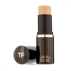TOM FORD TRACELESS F. STICK ok