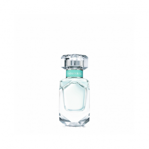 Tiffany&Co edp