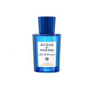 acqua-di-parma-blu-mediterraneo-cedro-di-taormina-75ml