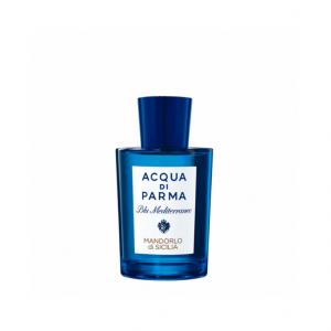 acqua-di-parma-blu-mediterraneo-mandorlo-di-sicilia