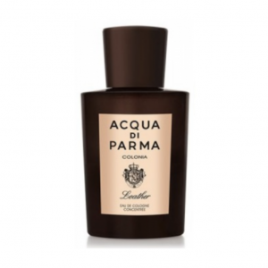 acqua di parma ingredient-collection-colonia-leather-100-ml