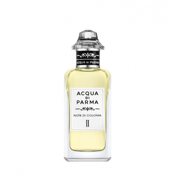 acqua-di-parma-note-di-colonia-II-1