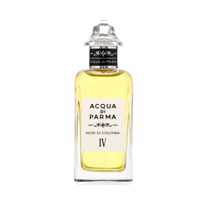acqua-di-parma-note-di-colonia-IV