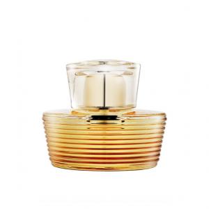 acqua di parma profumo eau de parfum