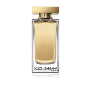 dolce-gabbana-the-one-eau-de-toilette-per-donna-100-ml___13