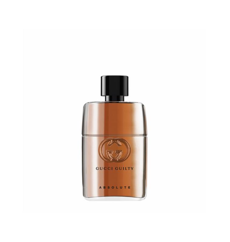 0acf31d3dd Gucci | Gucci Guilty Absolute | Pour Homme Eau de Parfum – Urbani Store