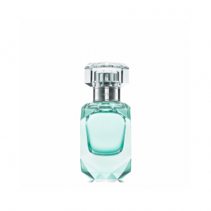 tiffany intense edp