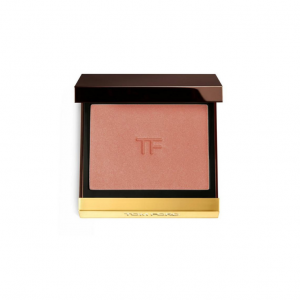 tom ford cheek color blush 06
