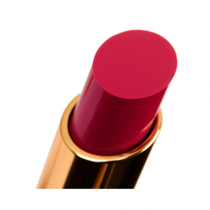 tom-ford-lip-color-satin-matte-foto