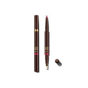 888066075220 - tom ford lip sculptor crayon
