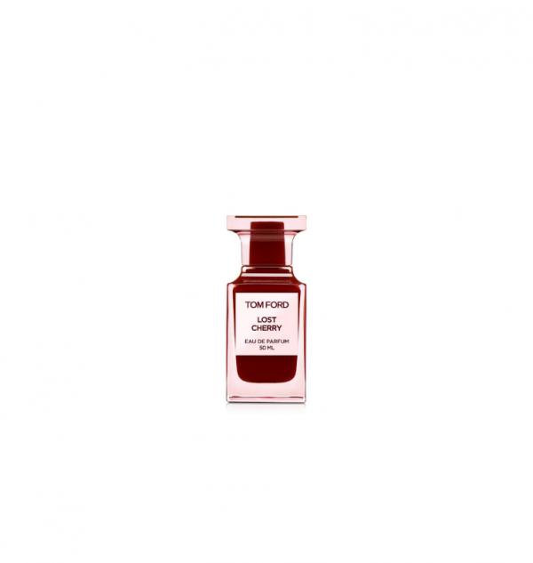 tom-ford-lost-cherry-edp-50-ml