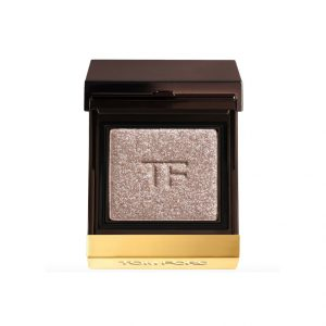 888066070058 - tom ford private eye shadow