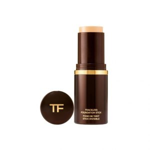 tom ford traceless foundation stick image