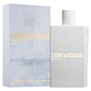zadig&voltaire just rock edp